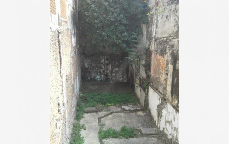 Foto de edificio en venta en av juarez 262, veracruz centro, veracruz, veracruz, 736159 no 10