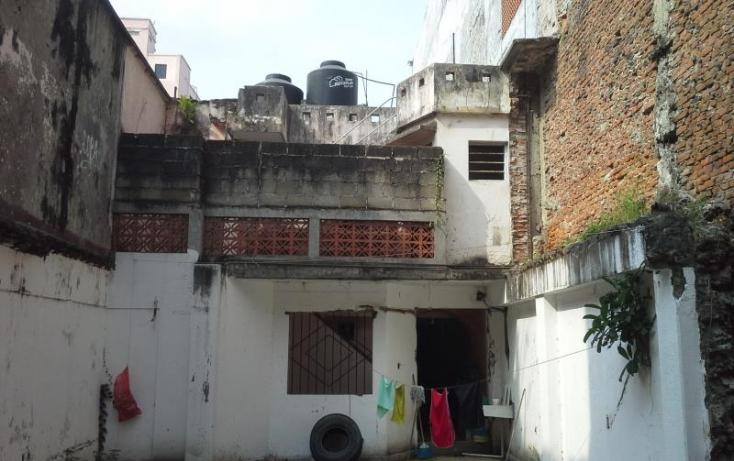Foto de edificio en venta en av juarez 262, veracruz centro, veracruz, veracruz, 736159 no 14