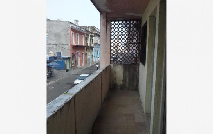 Foto de edificio en venta en av juarez 262, veracruz centro, veracruz, veracruz, 736159 no 16