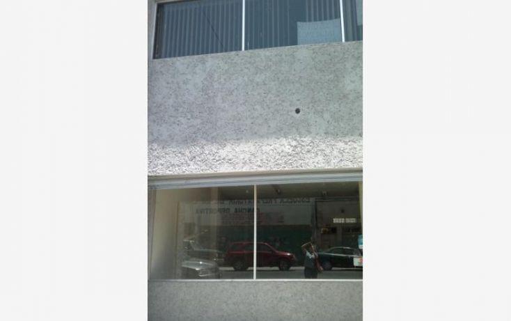 Foto de local en renta en av juarez 652, los ángeles, torreón, coahuila de zaragoza, 1755256 no 01