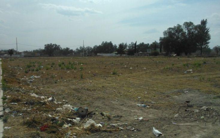 Foto de terreno habitacional en renta en av juarez poniente, esq av libertad 502, central, nextlalpan, estado de méxico, 1798997 no 02