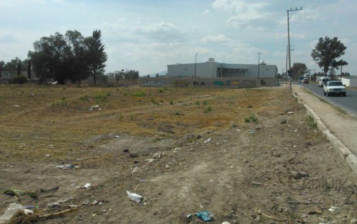 Foto de terreno habitacional en renta en av juarez poniente, esq av libertad 502, central, nextlalpan, estado de méxico, 1798997 no 03