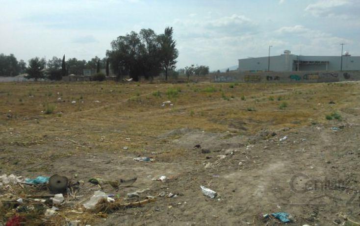 Foto de terreno habitacional en renta en av juarez poniente, esq av libertad 502, central, nextlalpan, estado de méxico, 1798997 no 04
