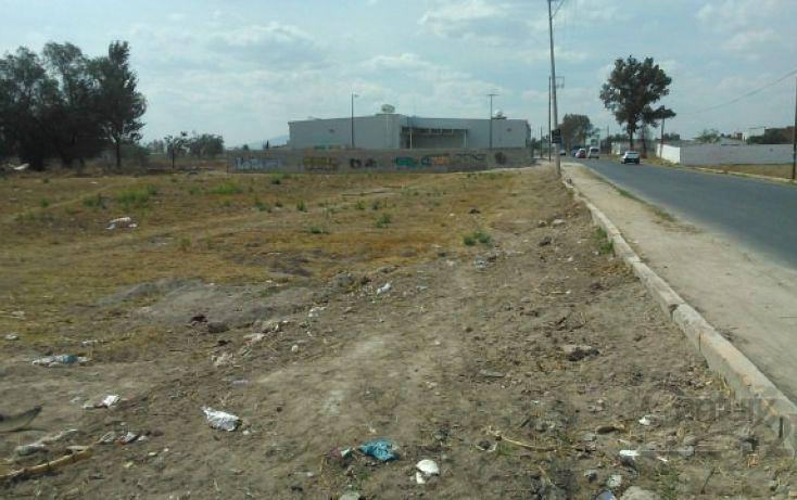 Foto de terreno habitacional en renta en av juarez poniente, esq av libertad 502, central, nextlalpan, estado de méxico, 1798997 no 05