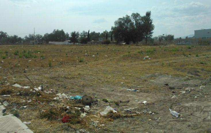 Foto de terreno habitacional en renta en av juarez poniente, esq av libertad 502, central, nextlalpan, estado de méxico, 1798997 no 06