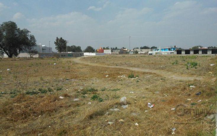 Foto de terreno habitacional en renta en av juarez poniente, esq av libertad 502, central, nextlalpan, estado de méxico, 1798997 no 07