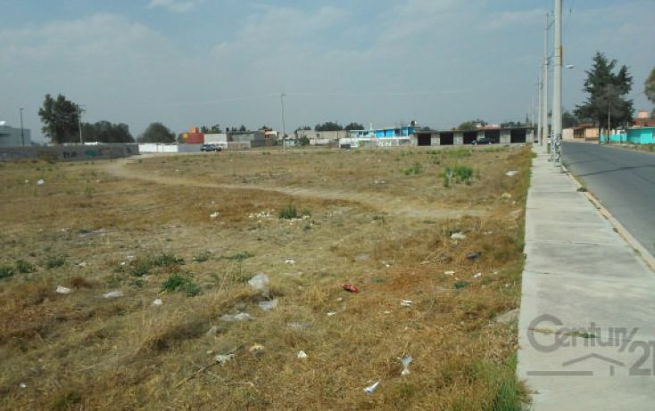 Foto de terreno habitacional en renta en av juarez poniente, esq av libertad 502, central, nextlalpan, estado de méxico, 1798997 no 08