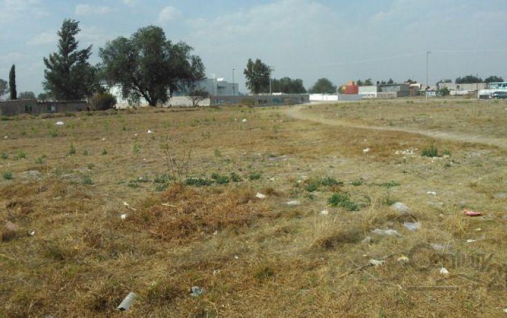 Foto de terreno habitacional en renta en av juarez poniente, esq av libertad 502, central, nextlalpan, estado de méxico, 1798997 no 09