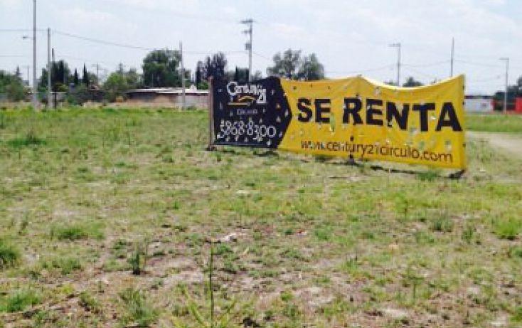 Foto de terreno habitacional en renta en av juarez poniente, esq av libertad 502, central, nextlalpan, estado de méxico, 1798997 no 10