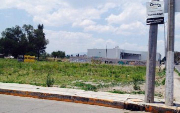 Foto de terreno habitacional en renta en av juarez poniente, esq av libertad 502, central, nextlalpan, estado de méxico, 1798997 no 11