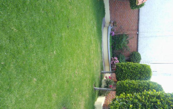 Foto de casa en venta en av juarez residencial villalba, lomas de la hacienda, atizapán de zaragoza, estado de méxico, 1775823 no 02