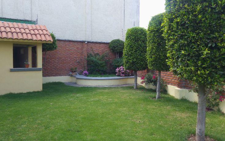 Foto de casa en venta en av juarez residencial villalba, lomas de la hacienda, atizapán de zaragoza, estado de méxico, 1775823 no 03