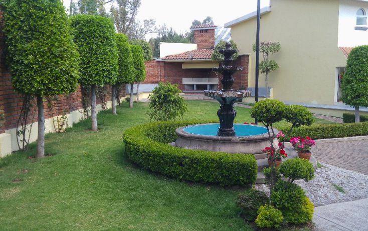 Foto de casa en venta en av juarez residencial villalba, lomas de la hacienda, atizapán de zaragoza, estado de méxico, 1775823 no 04