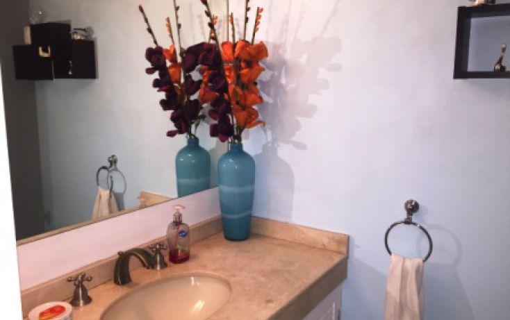 Foto de casa en condominio en venta en av juarez, san mateo tecoloapan, atizapán de zaragoza, estado de méxico, 1484243 no 05