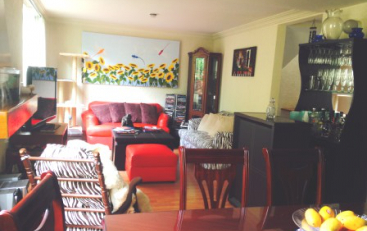 Foto de casa en condominio en venta en av juarez, san mateo tecoloapan, atizapán de zaragoza, estado de méxico, 834585 no 04