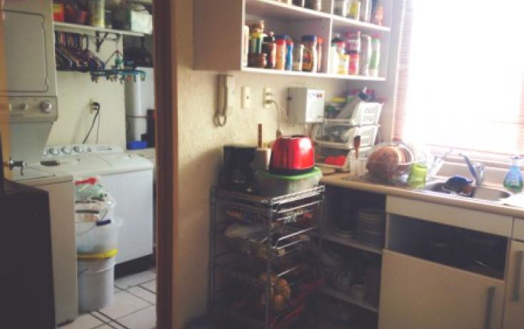 Foto de casa en condominio en venta en av juarez, san mateo tecoloapan, atizapán de zaragoza, estado de méxico, 834585 no 11