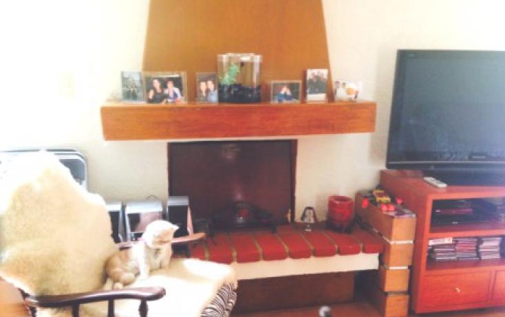 Foto de casa en condominio en venta en av juarez, san mateo tecoloapan, atizapán de zaragoza, estado de méxico, 834585 no 12