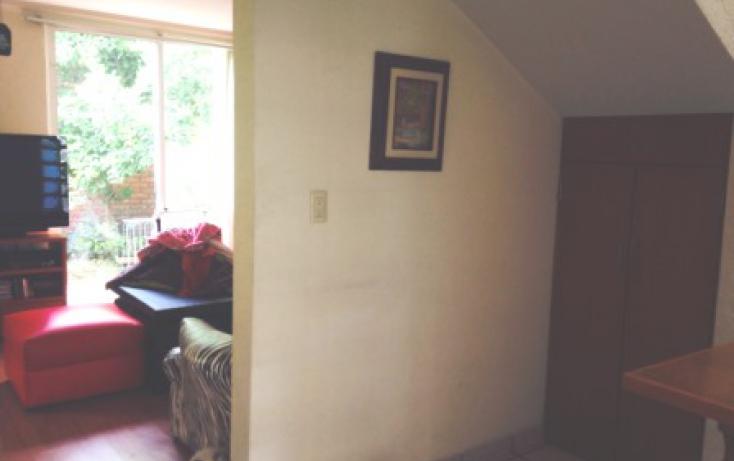 Foto de casa en condominio en venta en av juarez, san mateo tecoloapan, atizapán de zaragoza, estado de méxico, 834585 no 13