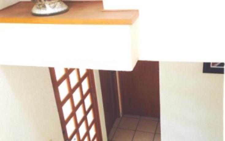 Foto de casa en condominio en venta en av juarez, san mateo tecoloapan, atizapán de zaragoza, estado de méxico, 834585 no 14
