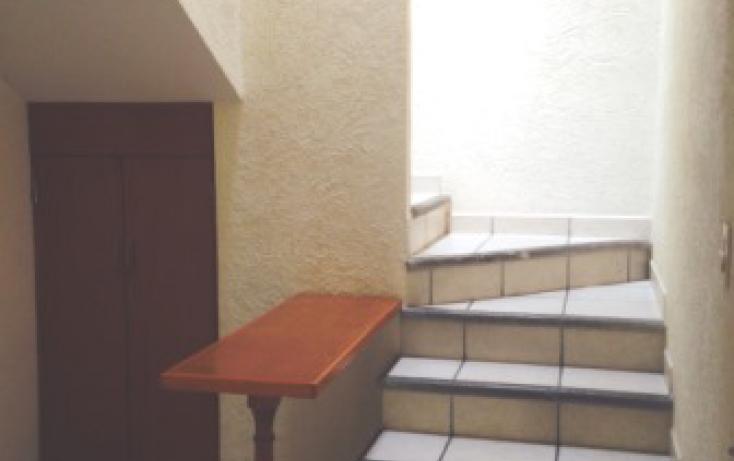 Foto de casa en condominio en venta en av juarez, san mateo tecoloapan, atizapán de zaragoza, estado de méxico, 834585 no 15