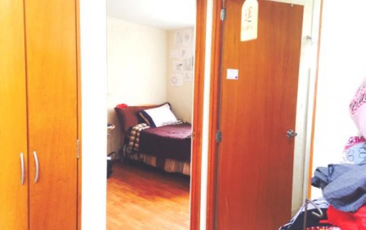 Foto de casa en condominio en venta en av juarez, san mateo tecoloapan, atizapán de zaragoza, estado de méxico, 834585 no 16