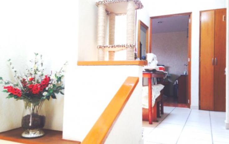 Foto de casa en condominio en venta en av juarez, san mateo tecoloapan, atizapán de zaragoza, estado de méxico, 834585 no 17