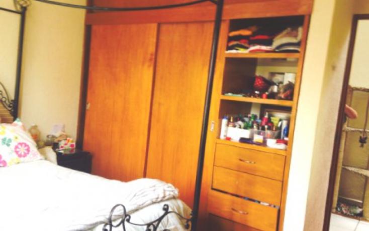 Foto de casa en condominio en venta en av juarez, san mateo tecoloapan, atizapán de zaragoza, estado de méxico, 834585 no 20