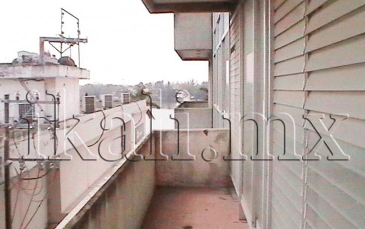 Foto de oficina en renta en av juarez, túxpam de rodríguez cano centro, tuxpan, veracruz, 572720 no 01