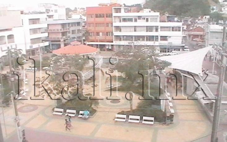 Foto de oficina en renta en av juarez, túxpam de rodríguez cano centro, tuxpan, veracruz, 572720 no 04