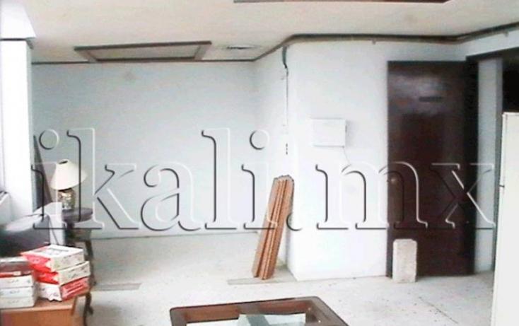 Foto de oficina en renta en av juarez, túxpam de rodríguez cano centro, tuxpan, veracruz, 572720 no 09