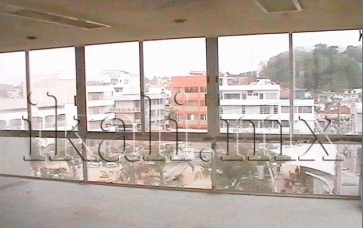 Foto de oficina en renta en av juarez, túxpam de rodríguez cano centro, tuxpan, veracruz, 572720 no 10
