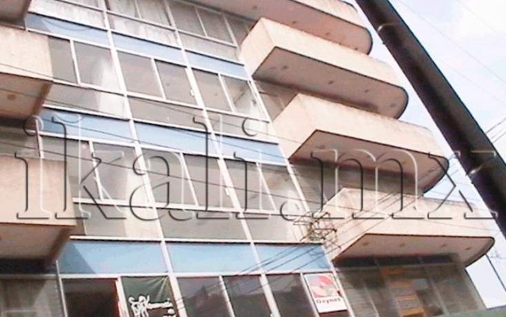Foto de oficina en renta en av juarez, túxpam de rodríguez cano centro, tuxpan, veracruz, 572720 no 11
