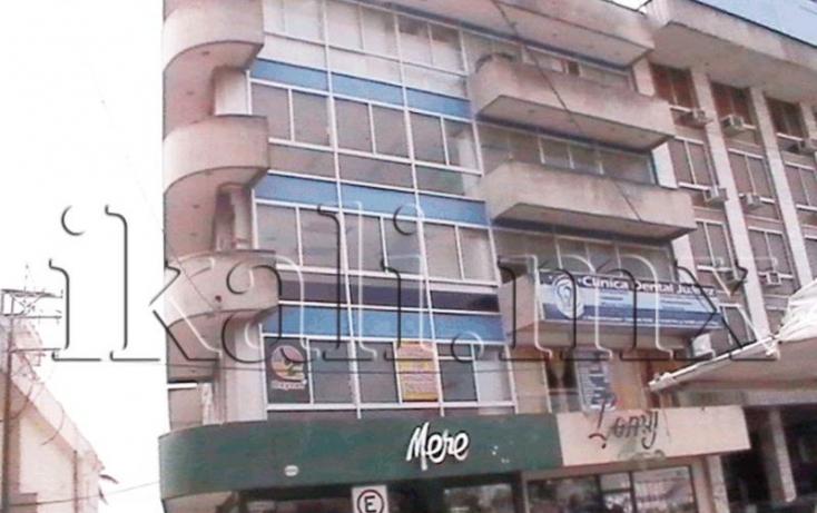 Foto de oficina en renta en av juarez, túxpam de rodríguez cano centro, tuxpan, veracruz, 572720 no 12