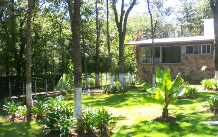 Foto de casa en venta en av juarez, villa del carbón, villa del carbón, estado de méxico, 1461321 no 02