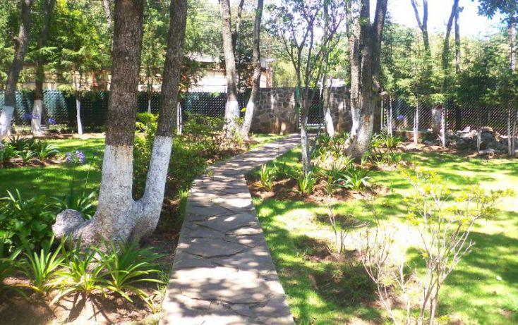 Foto de casa en venta en av juarez, villa del carbón, villa del carbón, estado de méxico, 1461321 no 05