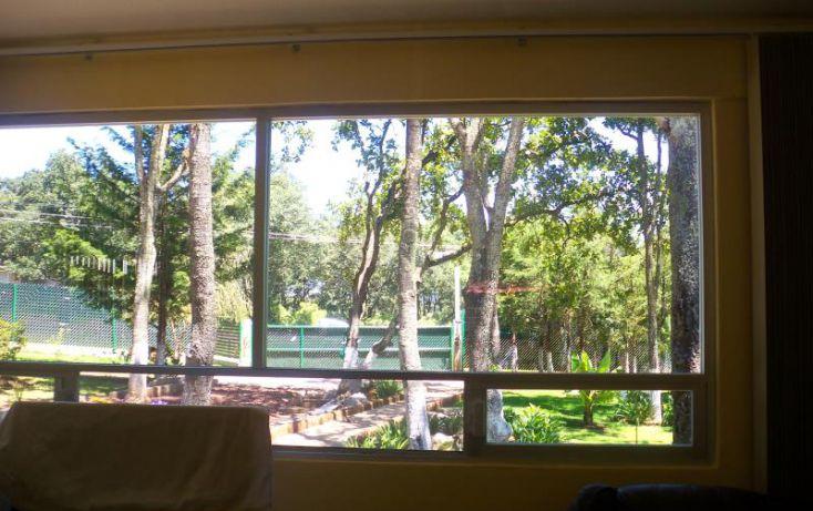 Foto de casa en venta en av juarez, villa del carbón, villa del carbón, estado de méxico, 1461321 no 06