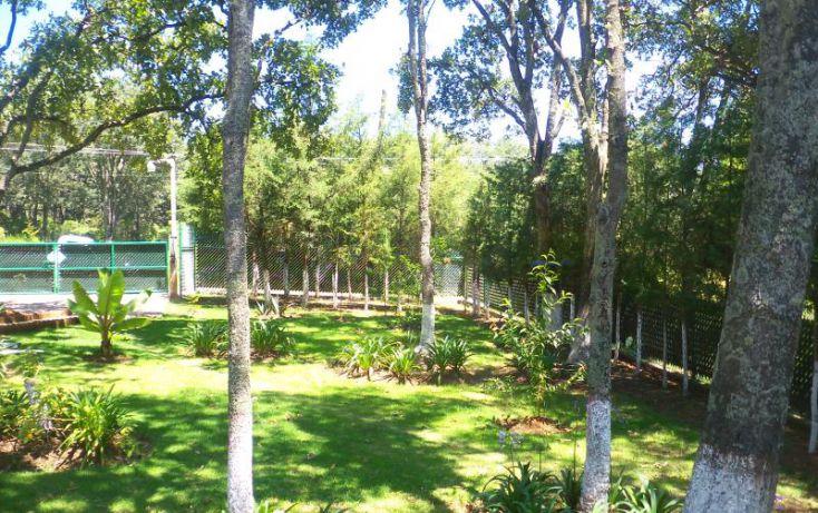 Foto de casa en venta en av juarez, villa del carbón, villa del carbón, estado de méxico, 1461321 no 09
