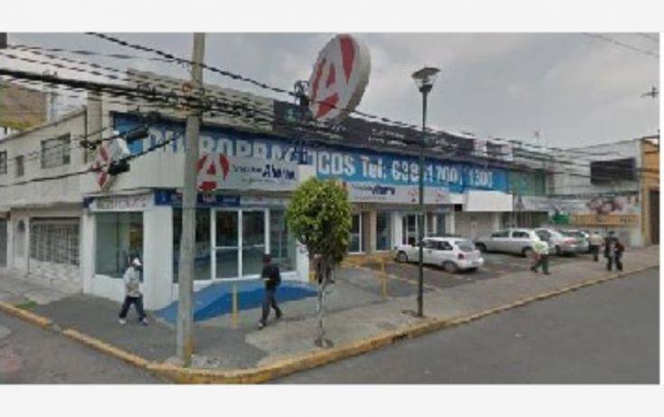 Foto de local en renta en av juarez2 excelentes locales en el centro de atizapan cualquier giro, ciudad adolfo lópez mateos, atizapán de zaragoza, estado de méxico, 1687936 no 01