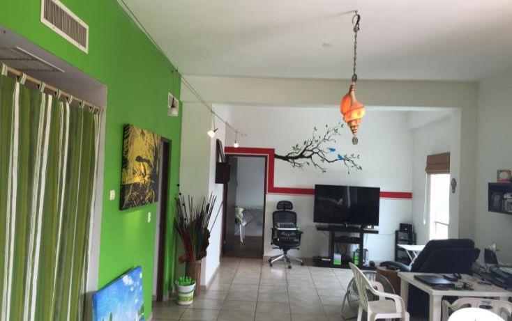 Foto de departamento en venta en av juvenrud, anáhuac, san nicolás de los garza, nuevo león, 1408899 no 13