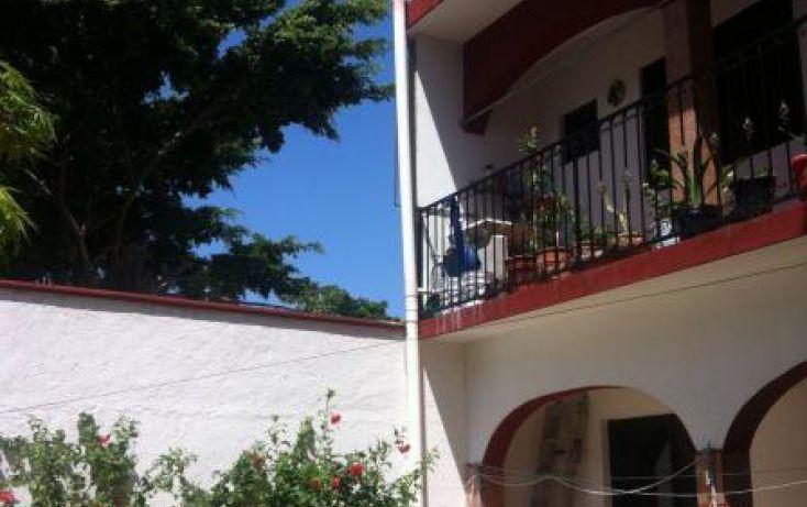 Foto de edificio en venta en av l d colosio ent 5ta y 10av nte mz378 lt16, playa del carmen centro, solidaridad, quintana roo, 1808097 no 05