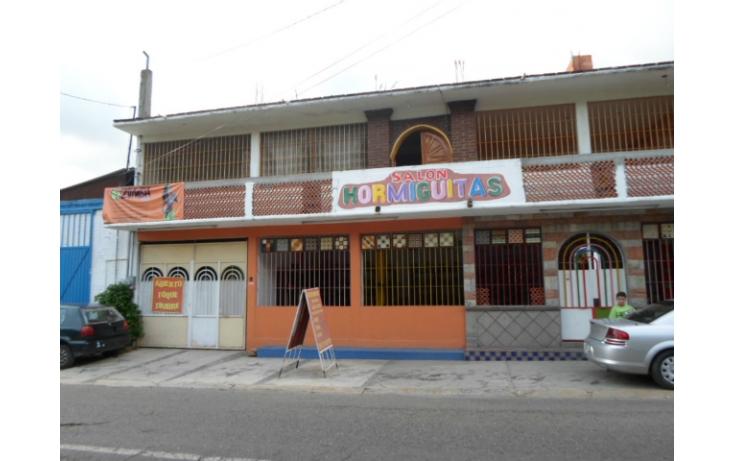 Foto de local en venta en av la boquita, 12 de marzo, zihuatanejo de azueta, guerrero, 597897 no 01