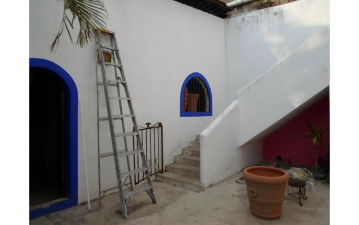 Foto de local en venta en av la boquita, 12 de marzo, zihuatanejo de azueta, guerrero, 597897 no 03