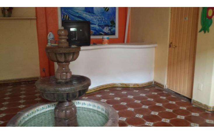 Foto de local en venta en av la boquita, 12 de marzo, zihuatanejo de azueta, guerrero, 597897 no 04
