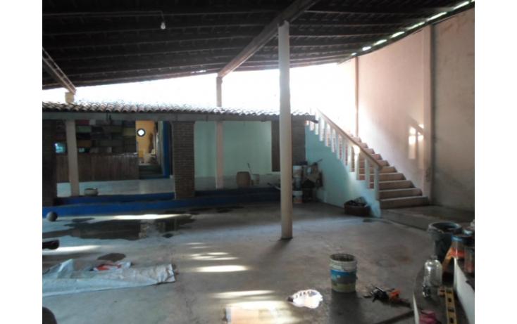 Foto de local en venta en av la boquita, 12 de marzo, zihuatanejo de azueta, guerrero, 597897 no 05