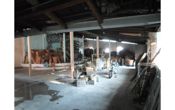 Foto de local en venta en av la boquita, 12 de marzo, zihuatanejo de azueta, guerrero, 597897 no 06
