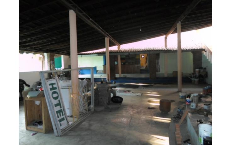 Foto de local en venta en av la boquita, 12 de marzo, zihuatanejo de azueta, guerrero, 597897 no 07