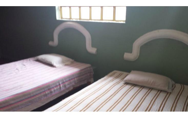 Foto de local en venta en av la boquita, 12 de marzo, zihuatanejo de azueta, guerrero, 597897 no 08