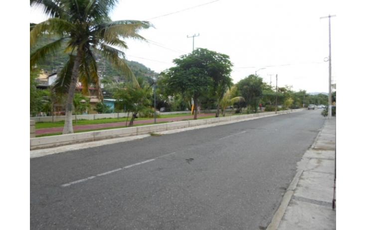 Foto de local en venta en av la boquita, 12 de marzo, zihuatanejo de azueta, guerrero, 597897 no 09