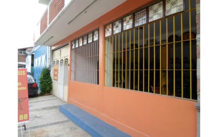 Foto de local en venta en av la boquita, 12 de marzo, zihuatanejo de azueta, guerrero, 597897 no 10
