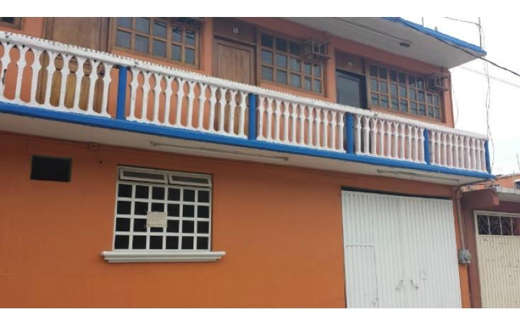 Foto de local en venta en av la boquita, 12 de marzo, zihuatanejo de azueta, guerrero, 597897 no 12